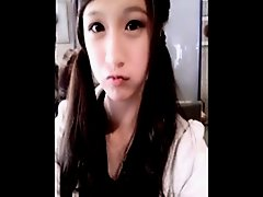 Taiwanese Cutie Teen Dancing And Sextape