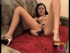 Teenfuns_Studios-silvia_002_010-by_x-rated.biz