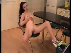 Teenfuns_Studios-jessica_001_005-by_x-rated.biz