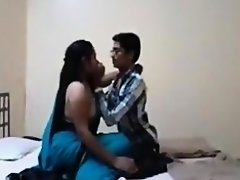 Indian Devar Is Here For Bhabhi�s Fuck