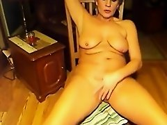 ashlymilf secret movie from 1/28/15 12:twenty one