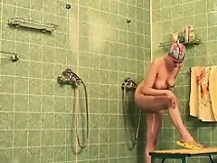 Change Room Voyeur Video N 141