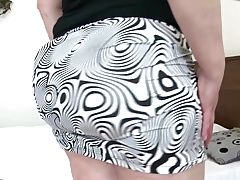 Finger Webcams