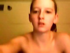 Webcam Amateurs